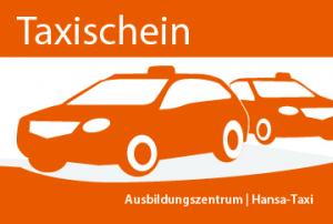 Taxi Taxischein Taxifahren Schulung Ausbildung Taxenteam